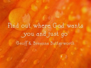 Find-out-where-God-wants