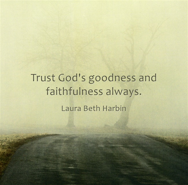 Trust-Gods-goodness-and