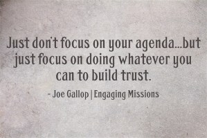 Just-dont-focus-on-your