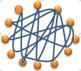 facilitation-image