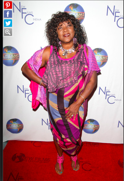 Related Keywords  Suggestions for loretta devine legs