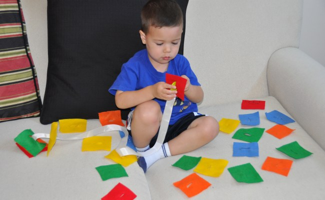 Toddler 2 3 Years Fun Engaging Activities For Toddlers