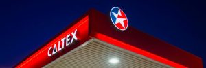 Media release: Engagis completes Caltex rollout 2
