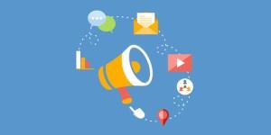10 dicas rápidas sobre gestão de midias sociais