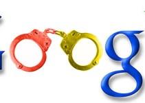 Me llamo Gorka Goikoetxea y soy Googleadicto