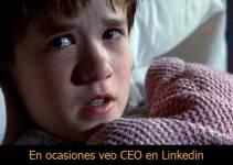cuida tu marca personal en LinkedIn