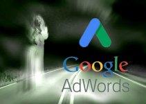 AdWords y el mito de la concordancia amplia