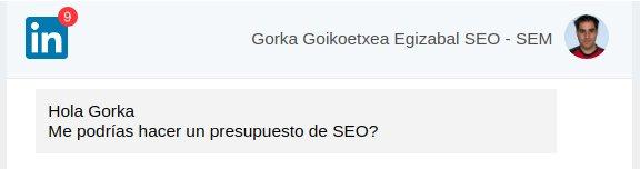 Qué preguntar a un proveedor de marketing online