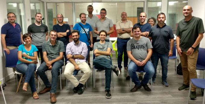Organizar evento SEO en Bilbao