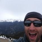 Engearment Gearhead Dave - Peak Bagger