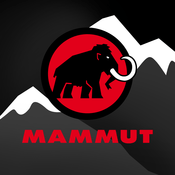 Winter Apps - Mammut Safety