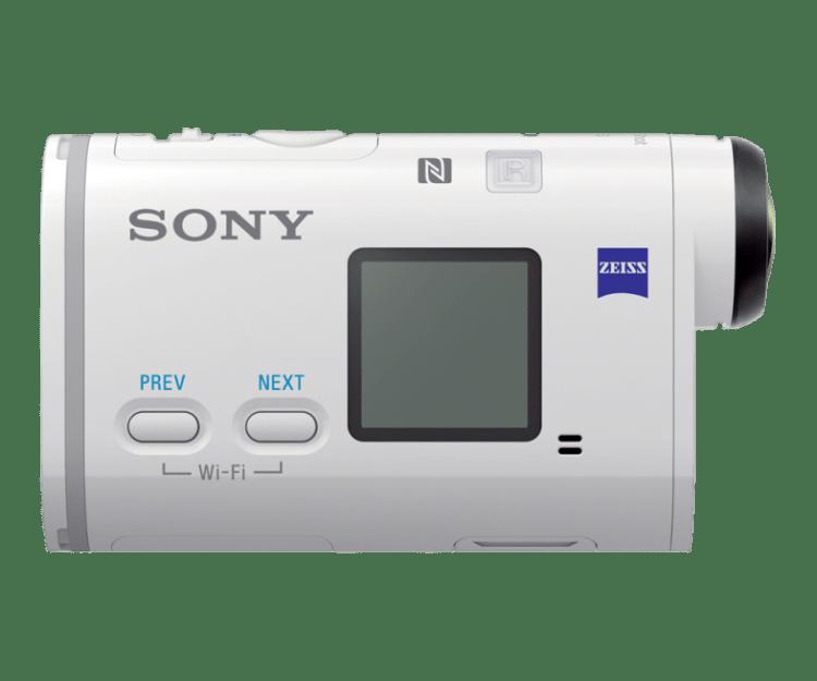 pSNYNA-FDRX1000V~W_alternate4_v786