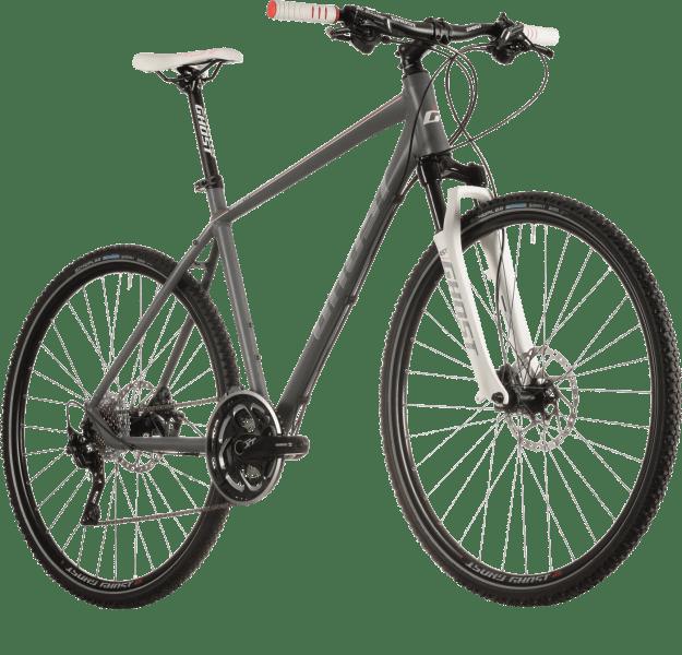 Ghost Bikes Bicycles REI Panamao