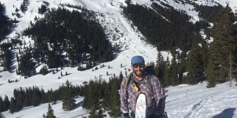 G3 Alpinist LT Skins Review