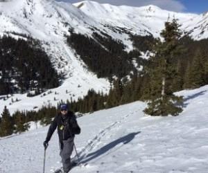 G3 Alpinist Splitboard skins review