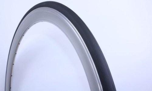 Tannus Tire Aither 1.1 slick