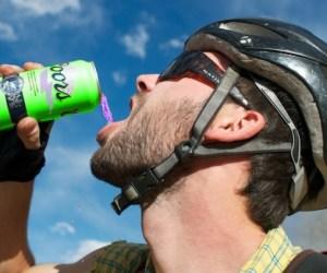 Coors Energy Beer