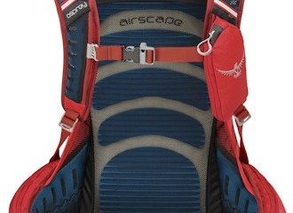 Osprey Hydraulics Hydration Pack Escapist 32