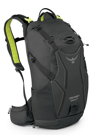 Osprey Hydraulics Hydration Pack Zealot 15