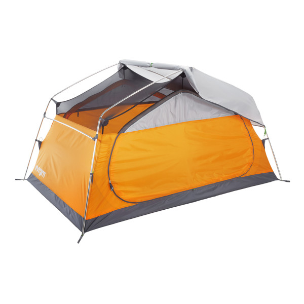 REI evrgrn evergreen starry night tent