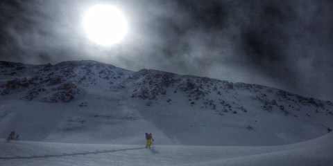 Fritschi Vipec Alpine Touring Binding Review