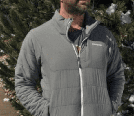 2fc88a069d Patagonia Nano-Air - Best Mid-layer Jacket Ever? - Engearment