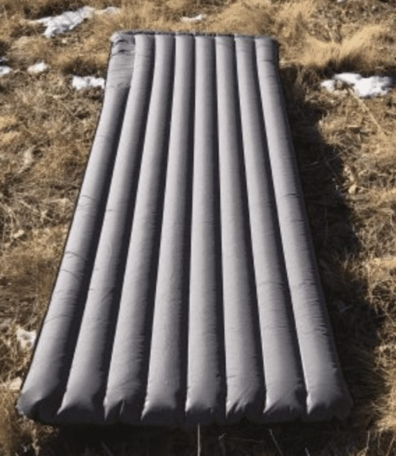 Exped Downmat 9 Winter Sleeping Pad