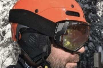Sweet Protection Trooper MIPS Ski and Snowboard Helmet 2