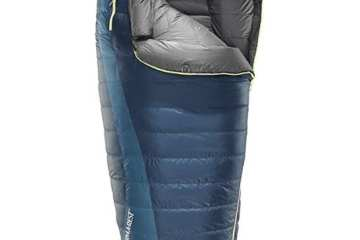 Therm-a-Rest Altair HD 10