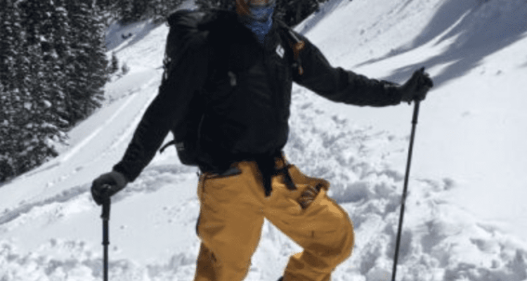 Flylow Compound Pant Review