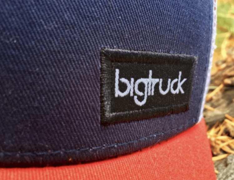 bigtruck