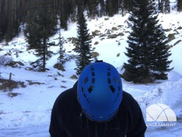 Sweet Protection Igniter MIPS Helmet
