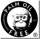 ALLIED Feather & Down is the 4th Company in the USA to be Certified Palm Oil Free (CPOF)