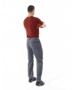 Royal Robbins Men's Active Traveler Stretch Pant