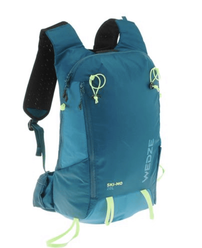 https://engearment.com/avalanche-safety/black-diamond-saga-40-jetforce-backcountry-safety/
