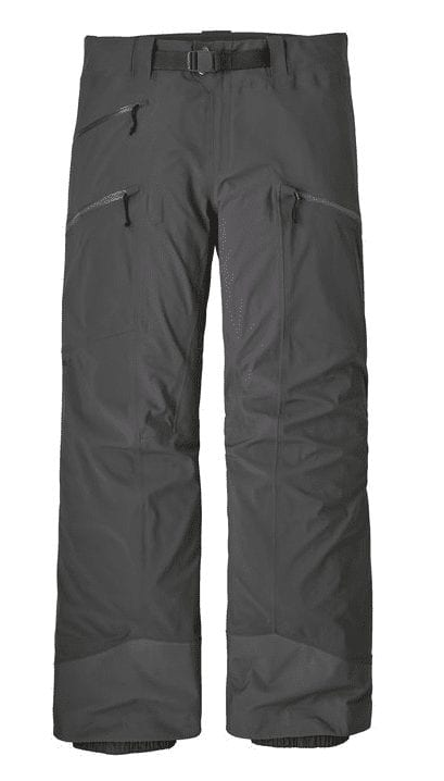 patagonia descensionist pant