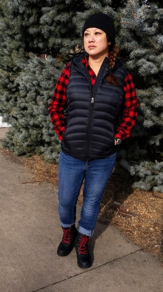 Mud Season Women's Clothes Favorites 4