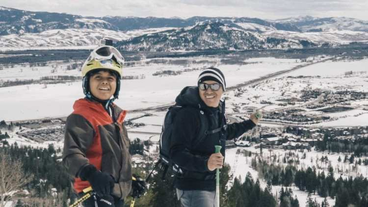 The Quiet Force film Highlights the Plight of the Ski Resort Industry's Most Vulnerable Workers 1