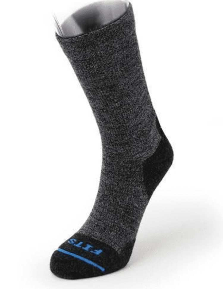FITS Sock light hiker