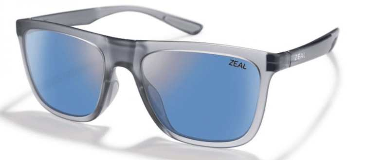 Zeal Boone Sunglass