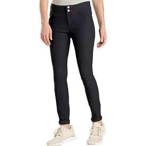 Toad & Co. Flextime Skinny Pant (MSRP $100)
