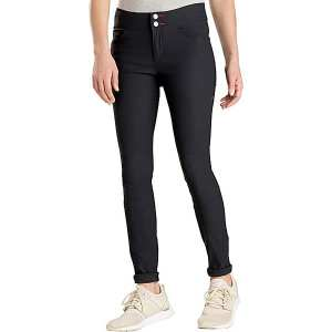 Toad & Co. Flextime Skinny Pant (MSRP $100)