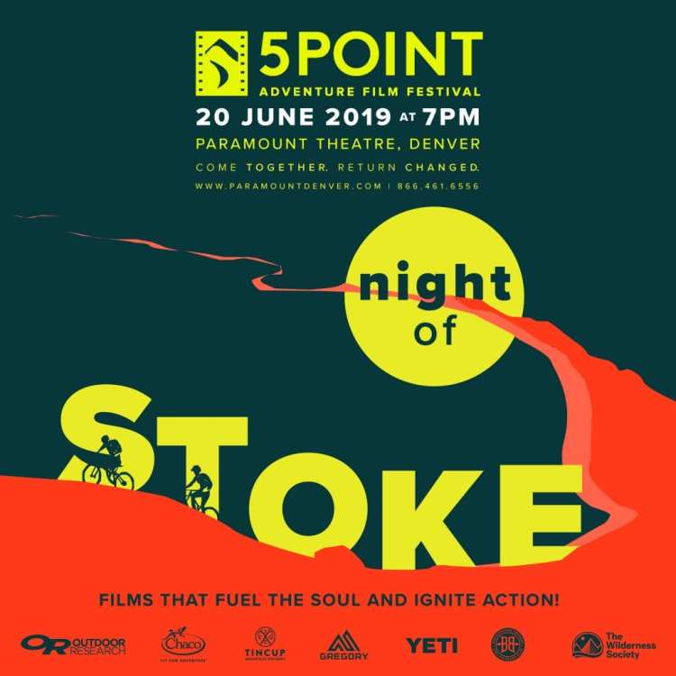 Night-of-Stoke-Event-2019-740104e2c6