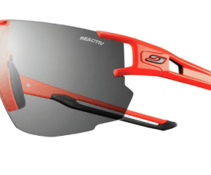 Julbo Aerospeed Reactiv Sunglasses