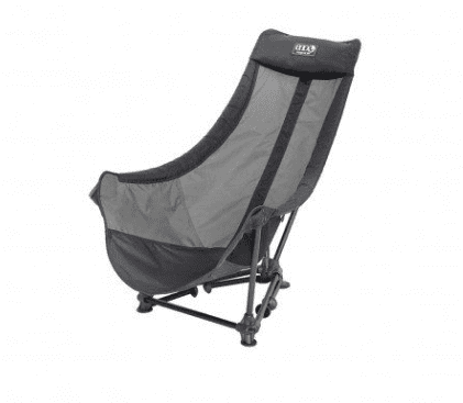 ENO Lounger DL Camp Chair
