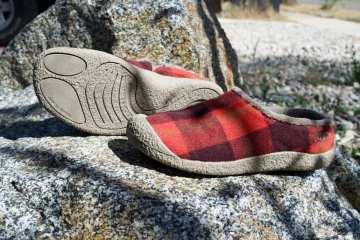 Keen Howser Slide slippers
