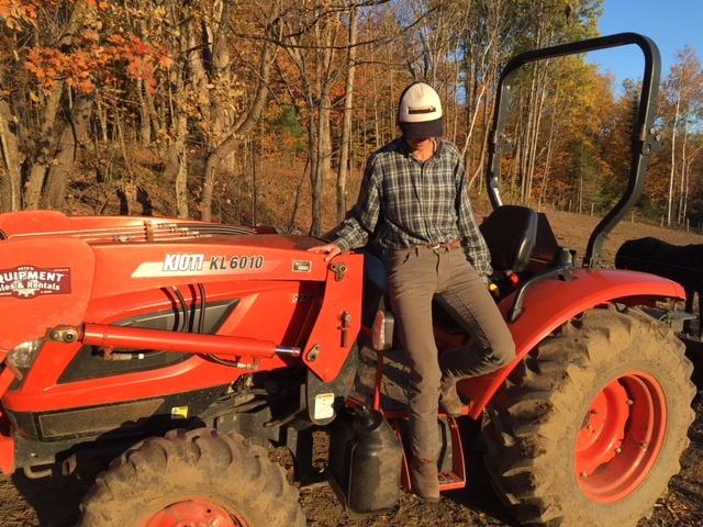 Mountain Khakis Camber 107 Pants Engearment