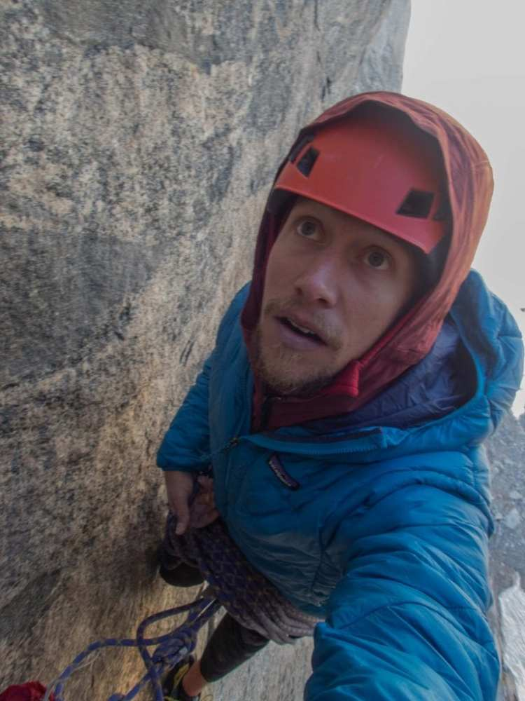 Backcountry Rock Climbing Gear Guide - Essential Gear for Awesome Climbing 13