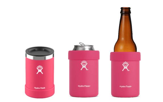 Hydro Flask Sustainability
