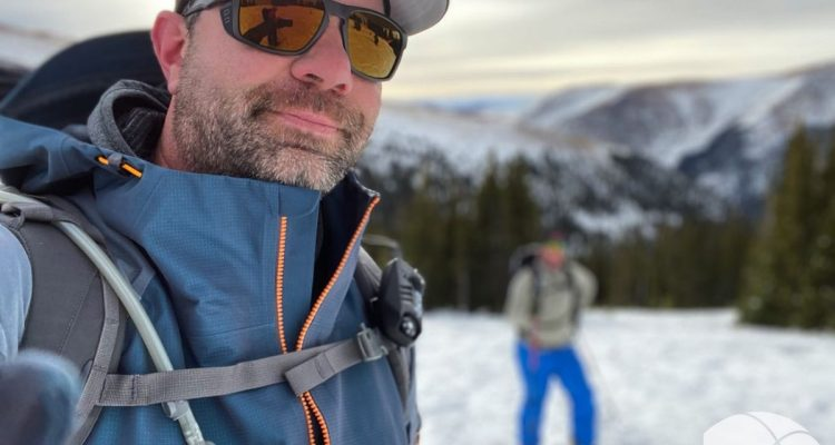 Julbo Shield Sunglass Review - Incredible Photochromic Mountain Shades 1